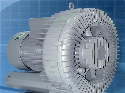 7 thương hiệu máy thổi khí tốt nhất và độ bền cao