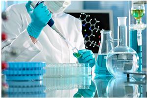 Các Kỹ Thuật An Toàn Trong Phòng Thí Nghiệm Hóa Học