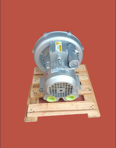 Máy thổi khí con sò Saverti SB310-550