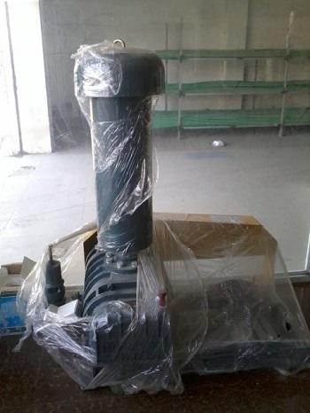 Máy thổi khí Đài Loan giá rẻ nhất thị trường