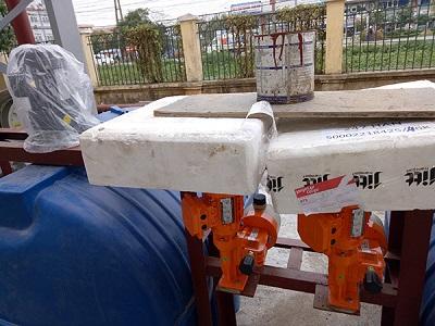 Mua máy bơm định lượng giá rẻ tại Hà Nội