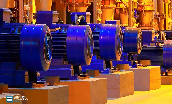 So sánh 4 phương pháp điều khiển lưu lượng khác nhau của máy bơm