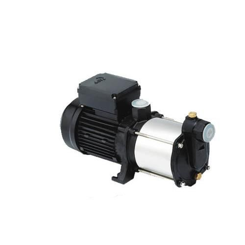 Tìm hiểu về máy bơm nước đẩy cao và cách lắp đặt