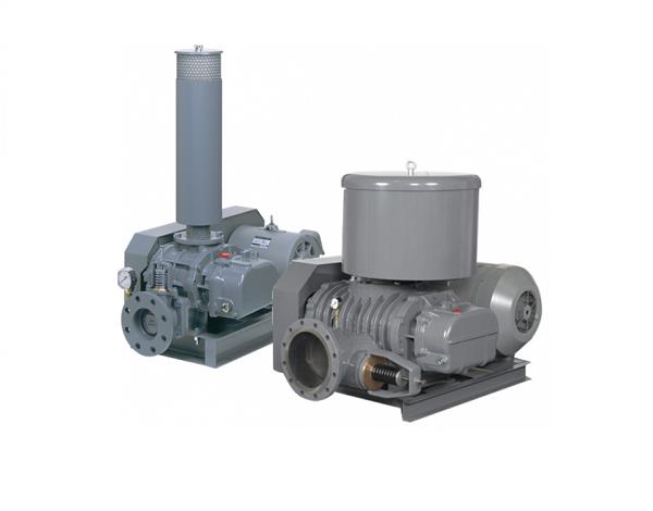 Tìm hiểu về máy thổi khí công suất nhỏ