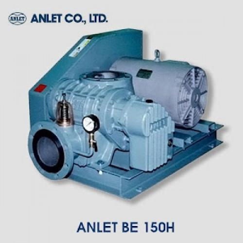 Tổng hợp 04 dòng máy thổi khí oxy ao tôm phổ biến nhất