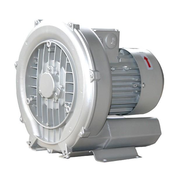 Ứng dụng thực tiễn của máy thổi khí con sò trong nhiều lĩnh vực thiết thực