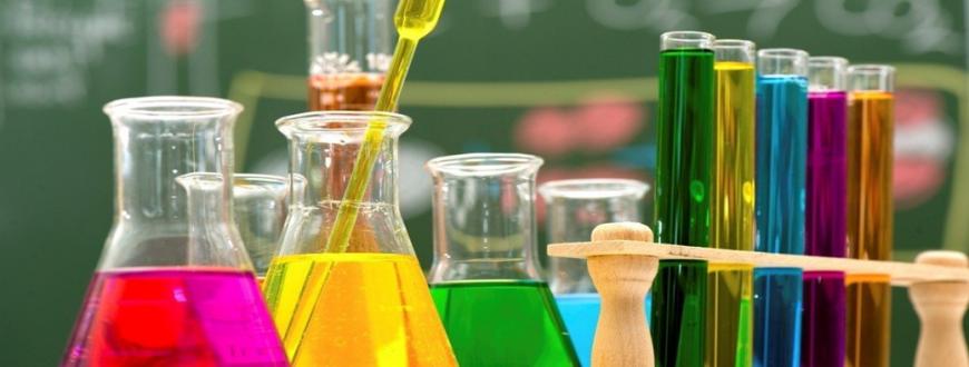 Vai trò của hoá chất trong đời sống thường nhật