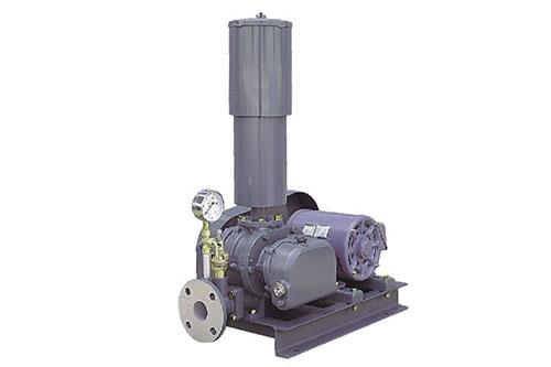 Vì sao nên sử dụng máy thổi khí trong bể chứa, ao hồ